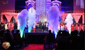 2:45pm on sep 24, 2020 hopefully the common man will be able to access treatment there at a heavily subsidized rate. Pastor Chris Oyakhilome S Ministry Lima Awards Reflect A Stratospheric Rise To Glory Vanguard News