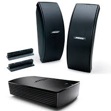 yamaha outdoor speakers. bose soundtouch wireless outdoor speaker system with 151 speakers yamaha