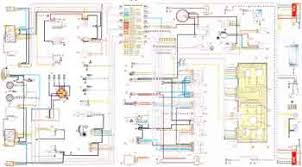 diagram of the car vaz 2107 wiring diagram of the car vaz 2107
