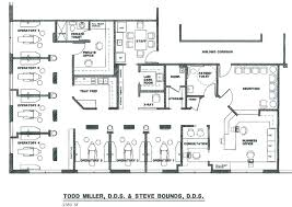 office floor plan maker. Floor Planner Mac Plan Design Software Office . Maker
