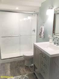 gray bathroom vanity elegant cool grey vanity bathroom 50 photos htsrec