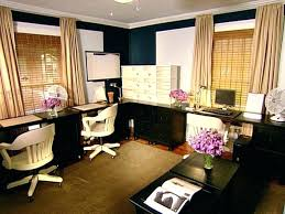 open office ceiling decoration idea. Office Decoration Open Ceiling Idea
