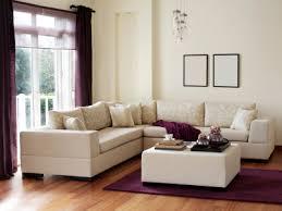 apartment living room decorating ideas. Apt Living Room Decorating Ideas Apartment Shoisecom