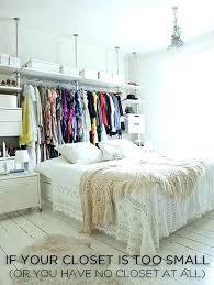 tremendeous bedroom closet storage ideas small bedroom closet storage ideas clothes storage ideas best closet