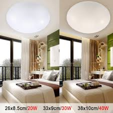 cool lights living. Cool Lighting For Room. Bedroom Ceiling Lights Gallery And Online Get Cheap Lightscom Images Living O