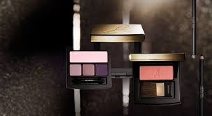 artistry signature color makeup color you gorgeous