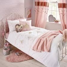 womens bedroom furniture. childrenu0027s furniture bed linen womens bedroom f