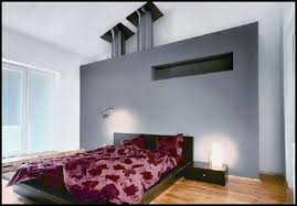 Simple Decoration For Bedroom Simple Bedroom Decorations Simple Bedroom Decorations Designs