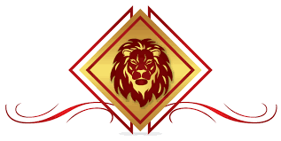 Build Your Own Lion Logo - Free Lion Logo Creator