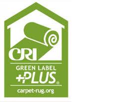 cri green label carpet brands vidalondon