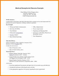 Resume Arresting Cover Letters For Resumes Free And Sample Cover