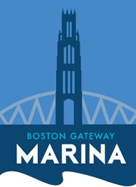 Image result for boston gateway