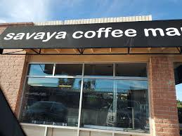 It not only provided information about the coffee's drying method but also has been serving as a great. Savaya Coffee Market 6540 E Tanque Verde Rd In Tucson Restaurant Reviews