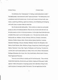 argumentative essay on foreign policy   types of validity in    argumentative essay
