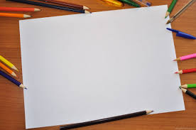 blank paper to write onwritings and papers writings and papers writing papers the stages of writing a paper writing on blank in blank paper to write