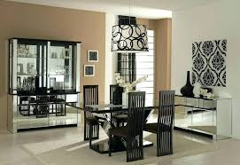 everyday dining table decor. Dining Room Table Centerpieces Modern Large Size Of Everyday Centerpiece Ideas Interior Design For Decor Archived Kitchens Etc Simi H