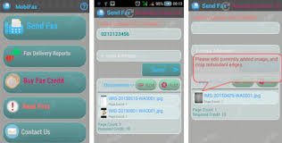 Top 8 Best Free Fax Apps For Android Phone You Should Know