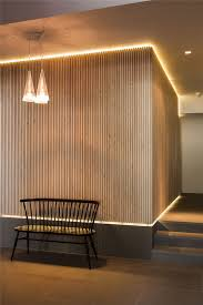 wall panel lighting. Perfect Panel Wall Panel Lighting Fine On Interior Regarding 14 Best Images Pinterest  Home Ideas Woodworking And Facades Intended