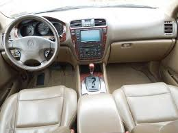2002 acura mdx interior vehiclepad 2002 acura mdx touring 2002 acura mdx interior acura get cars wiring diagram pictures