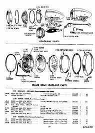 1955 chevy headlight wiring diagram images 1937 ford headlight diagram ford wiring schematic wiring harness