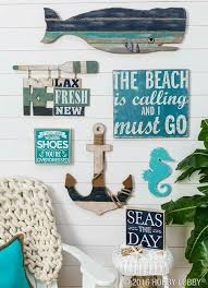 Small Picture 626 best Nautical Decor images on Pinterest Nautical Beach