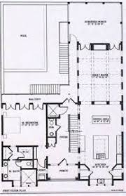 Small Picture Minecraft minecraft house plans Minecraft Pinterest