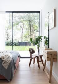 new home interior photos. modern new home by black \u0026 milk interior photos