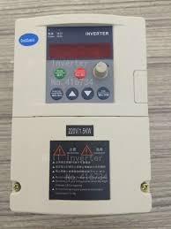 vfd inverter coolclic zw s2016 inverter 1500w single phase 220v input three phase motor