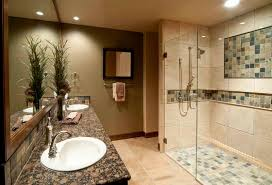contemporary bathroom colors. Modern Bathroom Colors View In Gallery Contemporary With O