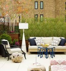navy blue outdoor sofa design ideas