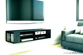 corner mount flat screen tv furniture options under corner mounted flat screen corner wall