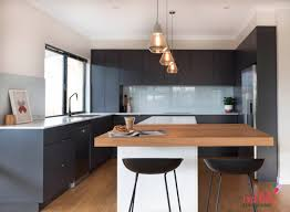 Sophisticated Best 25 Kitchen Renovations Perth Ideas On Pinterest