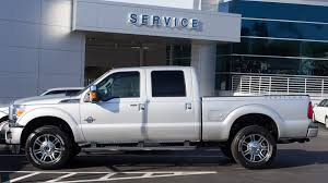 2016 ford f 350 platinum.  Ford 2016 Ford F350 Platinum 67L Power Stroke With F 350