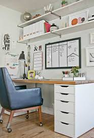 traditional hidden home office desk. Plain Office Traditional Hidden Home Office Office Desk For Idea Design Small  Spaces Space How To With Traditional Hidden Home Office Desk L