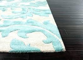 coastal themed area rugs nautical beach area rugs coastal themed theme decorating surprising outstanding aloha baroque