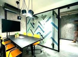 Small Business Office Designs Small Business Office Space Design Jastac Info