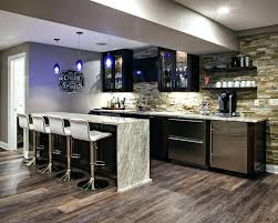 kitchen bar cabinet ideas wall bar ideas home bar transitional with dark wood cabinet lighting bar