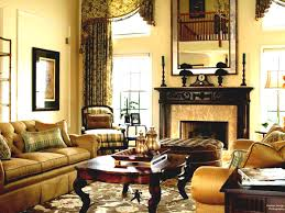traditional living room furniture. Traditional Formal Living Room Curtain Sets Elegantly Furniture A