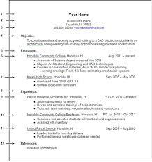 undergraduate college student resume sample need help writing my  undergraduate college student resume sample need help writing my romeo and tragic flaw essay template no