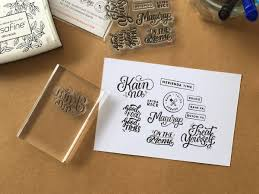 how many stamps do i need to send a letter best business template with regard to how many stamps to use
