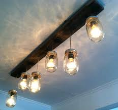 how to convert a recessed light to a chandelier convert recessed light to track light convert