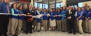 Hobby Lobby Dream Catcher Hobby Lobby Ribbon Cutting and Grand Opening Celebration 71