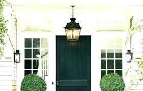 full size of outdoor front porch hanging light new pendant lights outside drum interior fixtures track