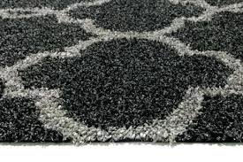 full size of grey and white striped rug australia gy rugs in furniture