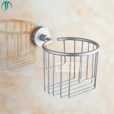 office paper holders. Astonishing Office Paper Holder Y0167311 Holders Bathroom Toilet Rack Roll Stainless . Appealing