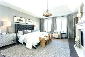 carpet colors for gray walls color light pictures tan bedroom best grey paint