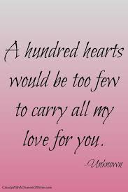 Valentines Quotes Magnificent 48 Valentines Day Quotes Pretty Designs