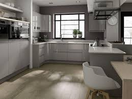 O Kitchen Cabinets Online Free Shipping Inspirational 67 Best Grey  Images On Pinterest