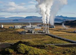 Bohr, Baby, Bohr! German Policies Support Enhanced Geothermal Drilling |  Greentech Media