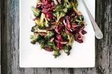 bea s broccoli salad